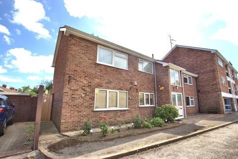 1 bedroom apartment for sale - Hartley Court, East Road, Bridlington