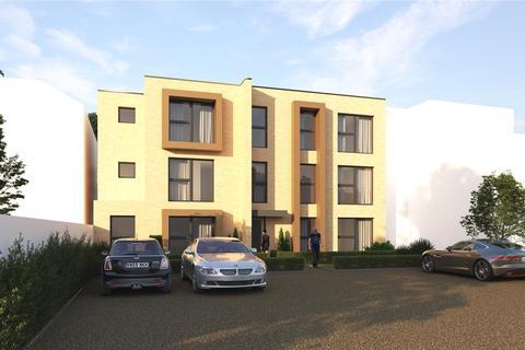 1 bedroom apartment for sale - Apartment 1, 580 - 586 Ashley Road, Parkstone, Dorset, BH14