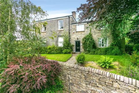 6 bedroom character property for sale - Bluebell Lane, Macclesfield, Cheshire, SK10