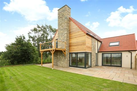 4 bedroom semi-detached house for sale - Gravel Hill Road, South Gloucestershire, Bristol, BS37