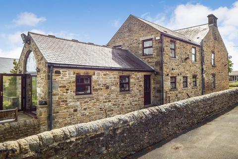 4 bedroom semi-detached house for sale - Iveston Lane, Consett