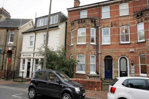 1 bedroom flat to rent - Lime Hill Road, Tunbridge Wells, Kent