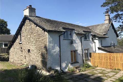 3 bedroom cottage to rent - Burneside, Kendal, Cumbria, LA9