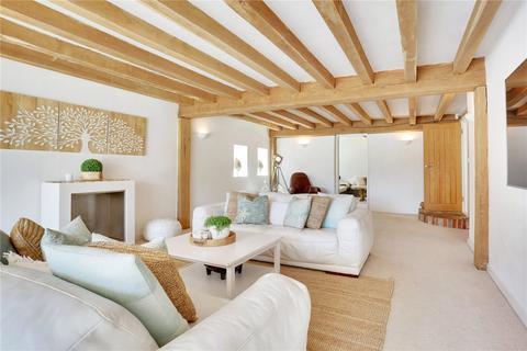 5 bedroom detached house for sale - Tenterden Road, Rolvenden, Cranbrook, Kent, TN17