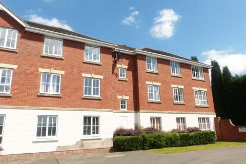 2 bedroom apartment for sale - Lingmoor Grove, Aldridge
