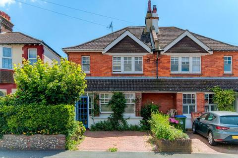 3 bedroom house for sale - Hindover Road, Seaford, BN25 3NT