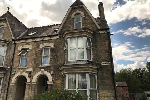 10 bedroom terraced house for sale - Beverley Road, Kingston upon Hull, HU5 1LX