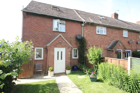 3 bedroom house to rent - Western Hill Road, Little Beckford, Tewkesbury