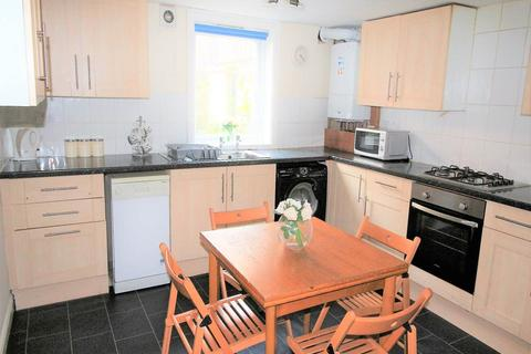 1 bedroom house share to rent - Welton Grove, ,