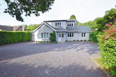 5 bedroom detached house for sale - Telegraph Lane, Four Marks, Alton, Hampshire