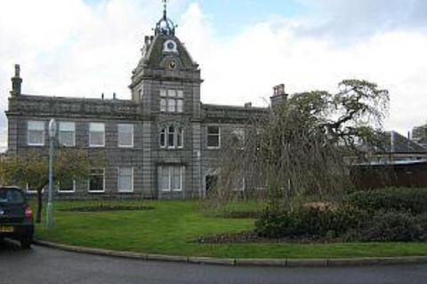 2 bedroom flat to rent - 122 Urquhart Road, Aberdeen, AB24 5DN