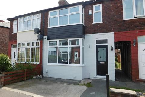 2 bedroom semi-detached house for sale - Massey Avenue, Manchester