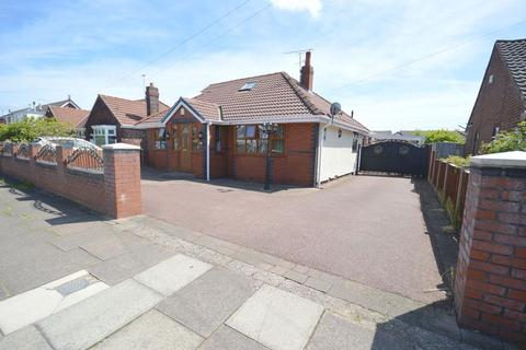 4 bedroom detached house for sale - Barrows Green Lane, Widnes
