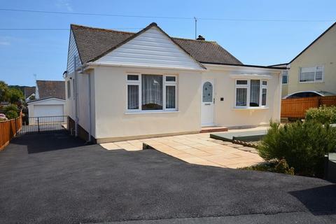 2 bedroom detached bungalow for sale - BROADSANDS AVENUE BROADSANDS PAIGNTON