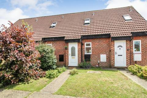 1 bedroom terraced house for sale - Glaisdale, Thatcham