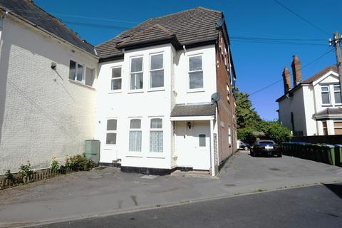 1 bedroom apartment for sale - West Road, Woolston, Southampton