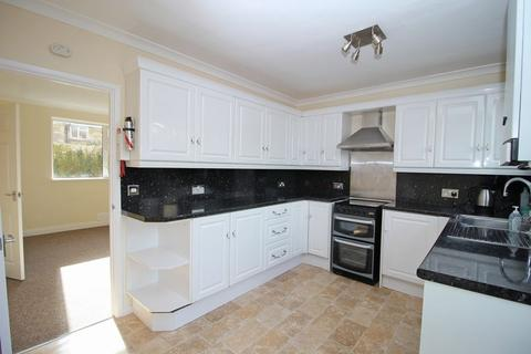 3 bedroom semi-detached house to rent - Odd Down, Bath