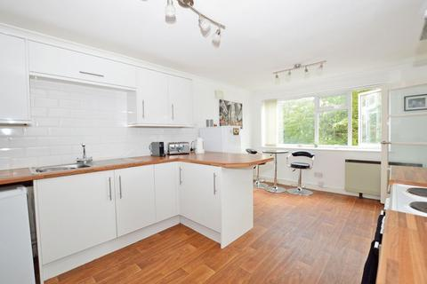 2 bedroom apartment for sale - Silver Birch Road, Birmingham