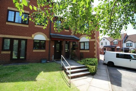 2 bedroom apartment to rent - Clay Bottom, Fishponds, Bristol