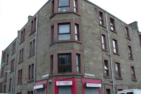 3 bedroom flat to rent - West Street 1/0, ,