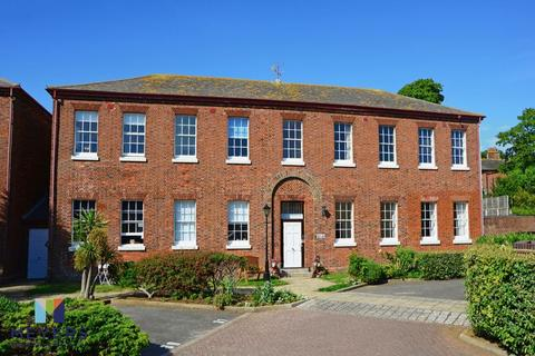 2 bedroom apartment for sale - Wellington Court, Weymouth, DT4