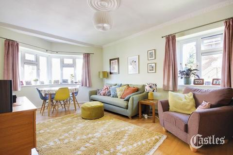 2 bedroom apartment for sale - Grasmere Court, Palmerston Road, London, N22