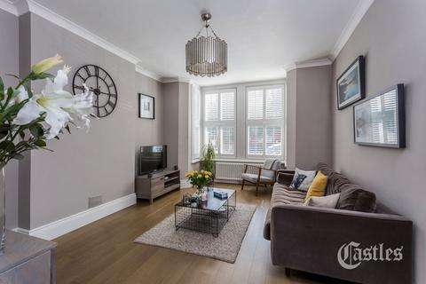 2 bedroom apartment for sale - Glebe Road, N8
