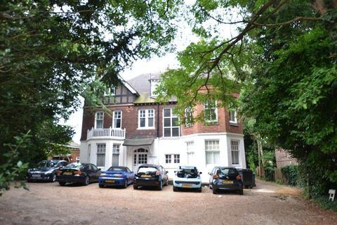 Studio to rent - Upper Brighton Road, Surbiton, KT6
