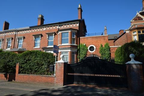 7 bedroom semi-detached house for sale - Handsworth Wood Road, Handsworth Wood