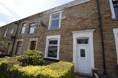 2 bedroom terraced house to rent - Hapton Road, Padiham