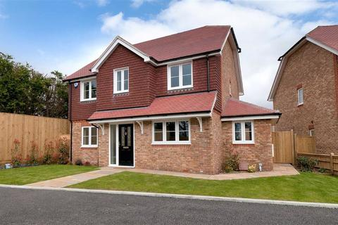 4 bedroom detached house for sale - Headcorn Road, Maidstone, Kent