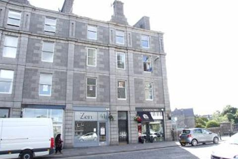 1 bedroom flat to rent - Rosemount Viaduct, Aberdeen, AB25 1NQ