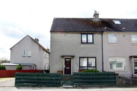 2 bedroom semi-detached house to rent - Sheddocksley Drive, Aberdeen, AB16 6PL