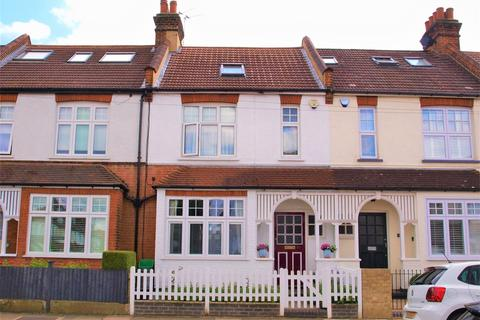 3 bedroom terraced house for sale - Gilbert Road, Bromley, BR1