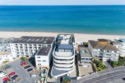 4 bedroom apartment for sale - Banks Road, Poole