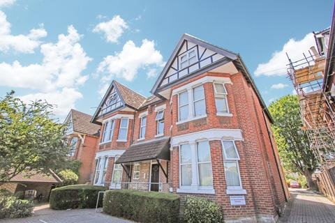 1 bedroom flat for sale - Hill Lane, Shirley, Southampton, SO15
