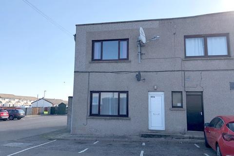 1 bedroom flat to rent - Milton Drive, Buckie, AB56