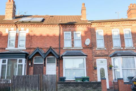 3 bedroom terraced house for sale - Bearwood Road, Smethwick, B66