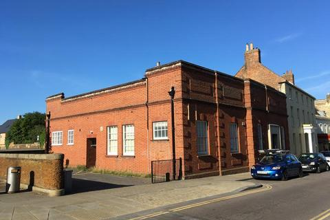 Office for sale - 13 Bridge Street, Downham Market