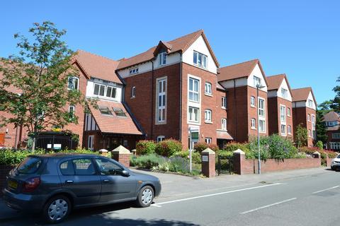 1 bedroom retirement property for sale - Lorne Court, 6 School Road, Moseley, Birmingham, B13