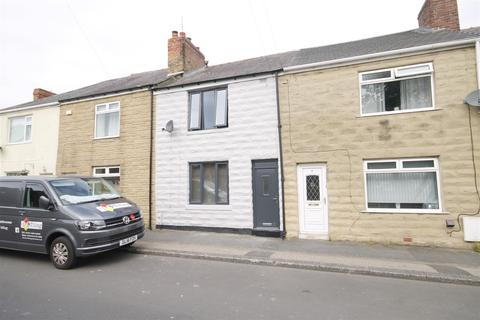 2 bedroom terraced house to rent - High Street, Carrville, Durham
