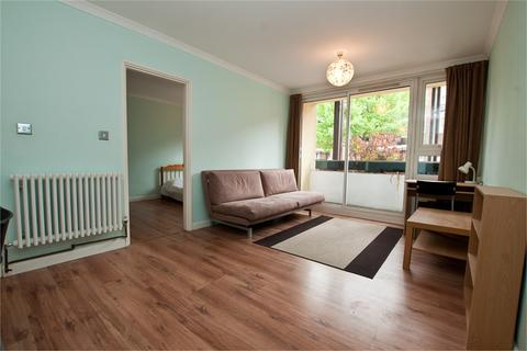 1 bedroom apartment to rent - Janet Street, LONDON, E14
