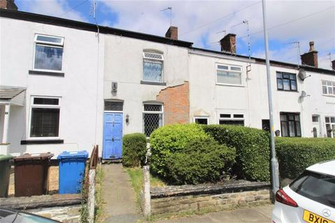2 bedroom terraced house for sale - Charnley Street, Whitefield, Whitefield Manchester