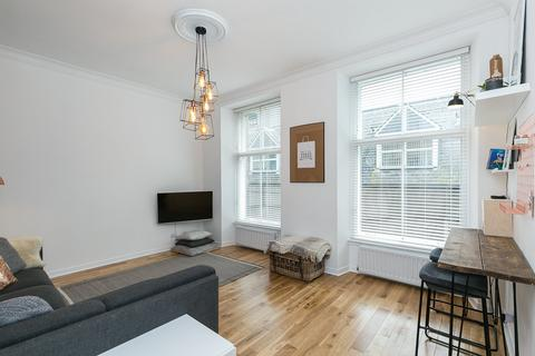 2 bedroom flat for sale - Schoolhill, Aberdeen, AB10