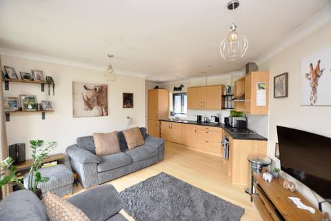 2 bedroom apartment for sale - Eglinton Drive, Chelmsford , Chelmsford, CM2