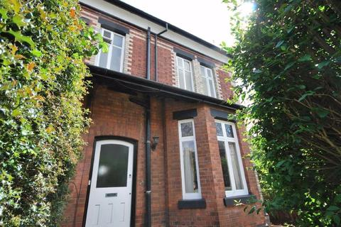1 bedroom house share to rent - Brundretts Road, Manchester
