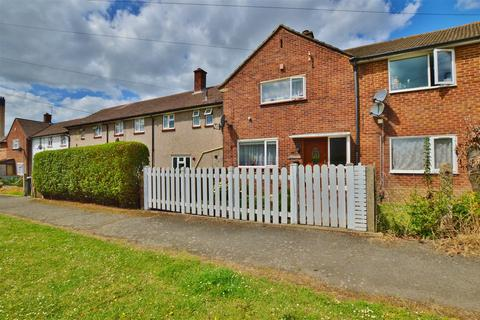 2 bedroom terraced house for sale - Willoners, Slough, Slough