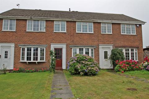 3 bedroom townhouse to rent - Carlton Hill, Carlton, Nottingham