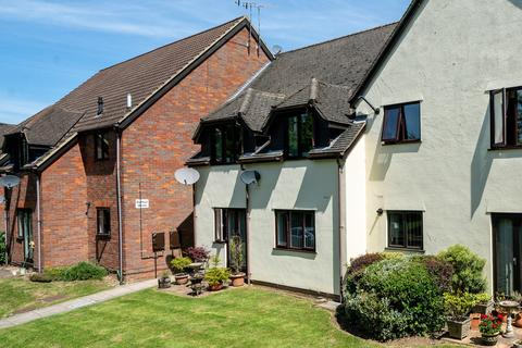 1 bedroom apartment for sale - Balfour Mews, Bovingdon, HP3