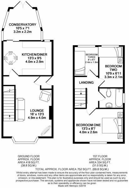 Floorplan: 6 Slingsby FP.jpg